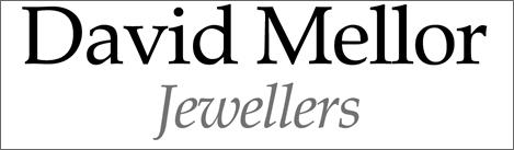 David Mellor New