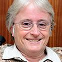 Dawn Hayden