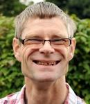 David Wybrow