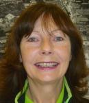 Yvonne Nicholson