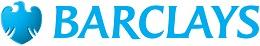 Logo - Barclays