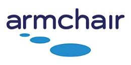 Logo - Armchair Answercall