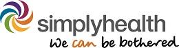 Logo - Simplyhealth