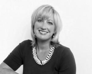 Sue Sheppard
