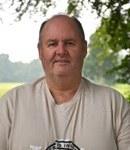 Billy MacLeod