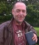 Malcolm Cambridge