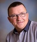 Peter Gladwin